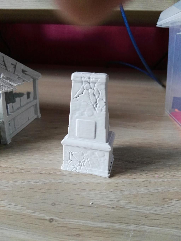 Porte médiévale imprimée en 3D Img_2084