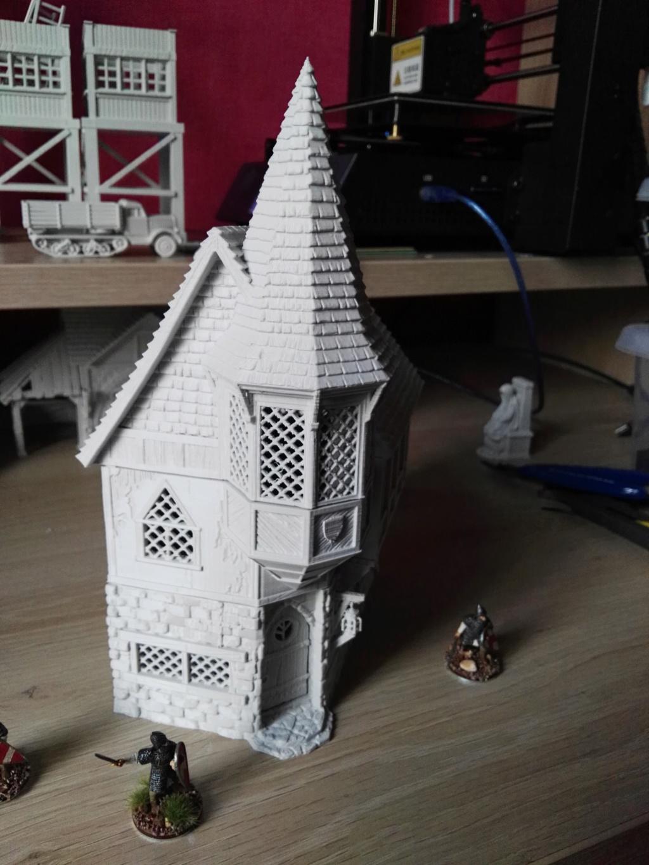 Porte médiévale imprimée en 3D Img_2085