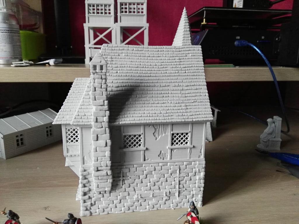 Porte médiévale imprimée en 3D Img_2087