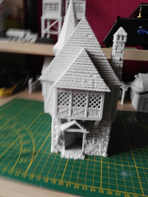 Porte médiévale imprimée en 3D Img_2088