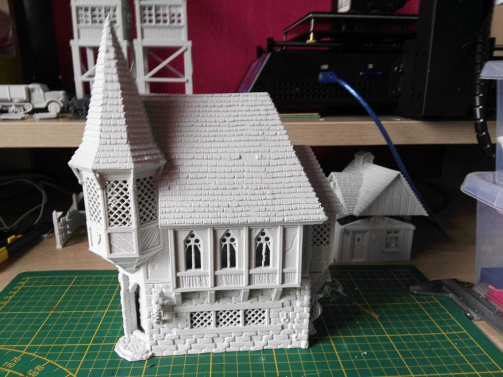 Porte médiévale imprimée en 3D Img_2089