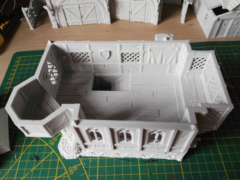 Porte médiévale imprimée en 3D Img_2090