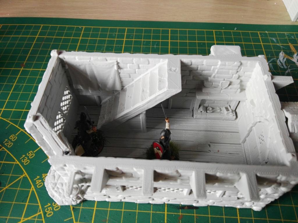 Porte médiévale imprimée en 3D Img_2091