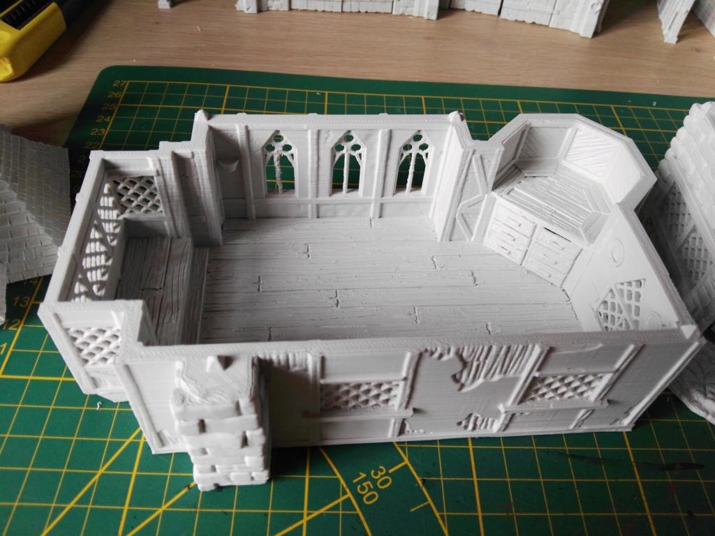 Porte médiévale imprimée en 3D Img_2092