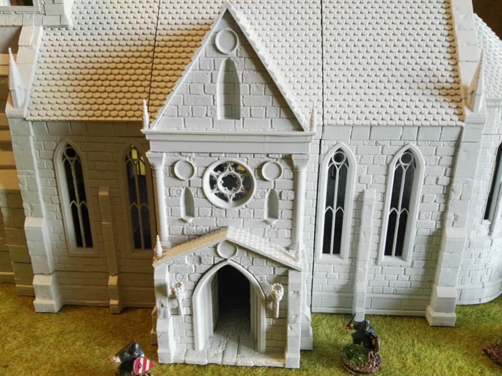 Porte médiévale imprimée en 3D - Page 2 Img_2096
