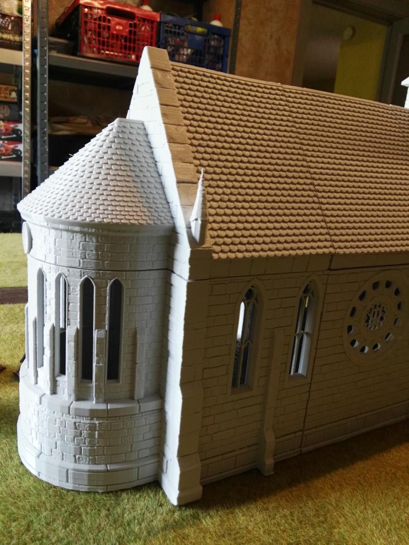 Porte médiévale imprimée en 3D - Page 2 Img_2098