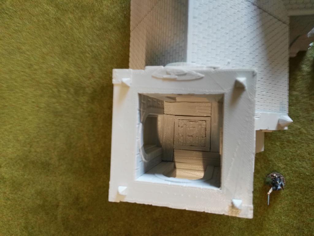 Porte médiévale imprimée en 3D - Page 2 Img_2099