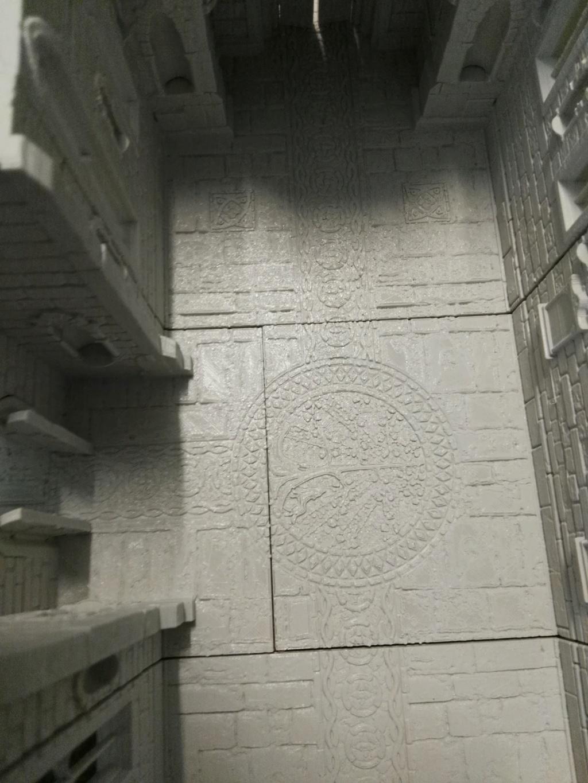 Porte médiévale imprimée en 3D - Page 2 Img_2102
