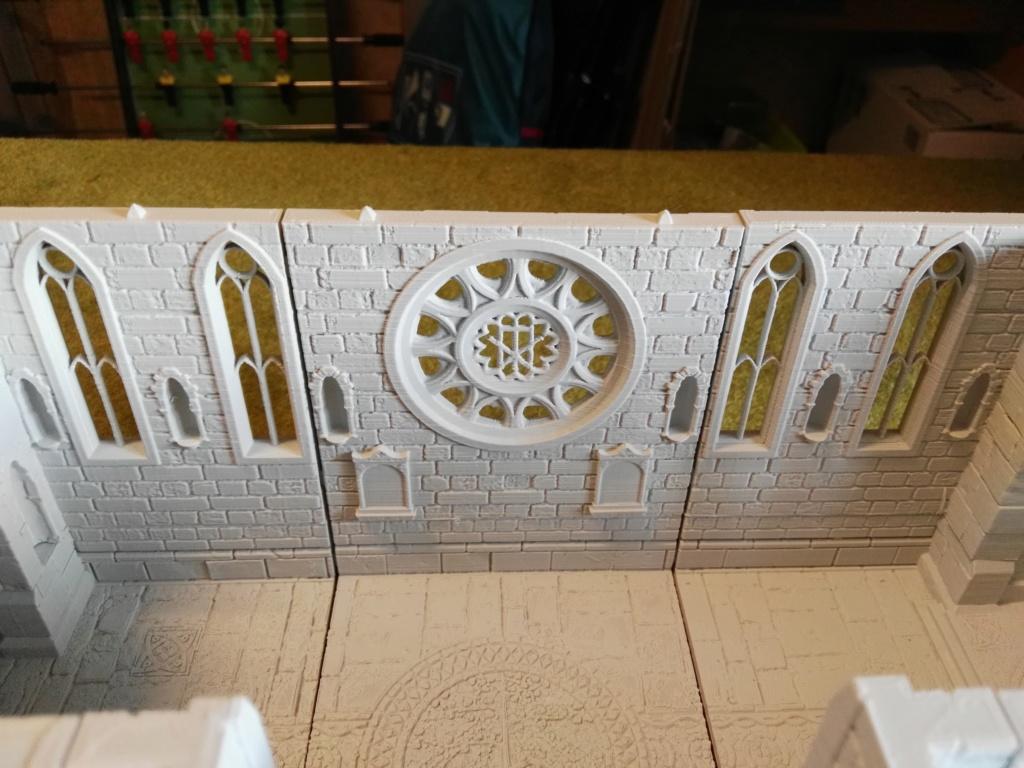 Porte médiévale imprimée en 3D - Page 2 Img_2103