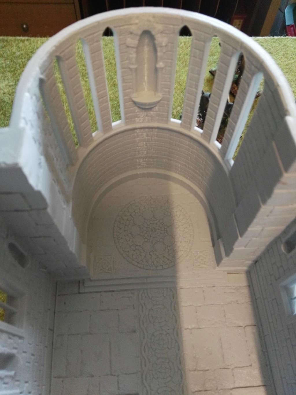Porte médiévale imprimée en 3D - Page 2 Img_2104