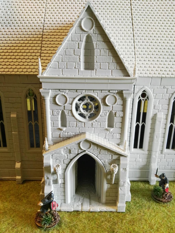 Porte médiévale imprimée en 3D - Page 2 Img_2105