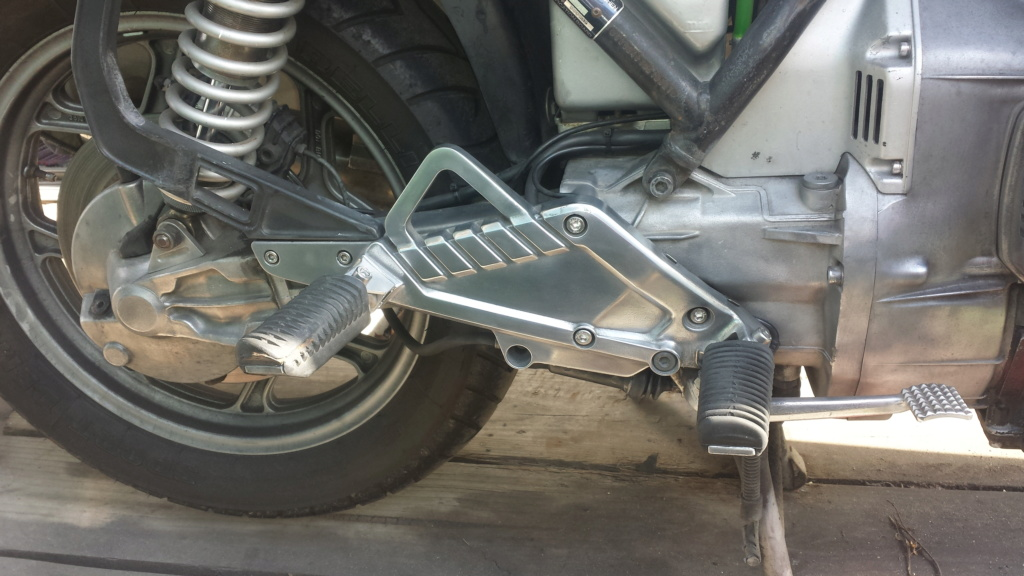 85 rt resto ...my attempt ...hey im not into making a show bike ... - Page 7 20180934