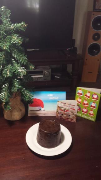 Christmas 2019 . seasons greetings  20191220