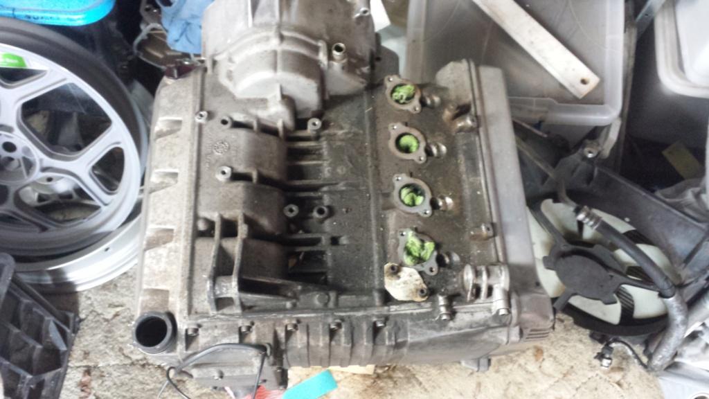 85 engine resto ? 20210110