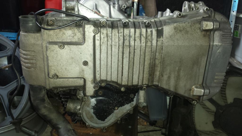 85 engine resto ? 20210112