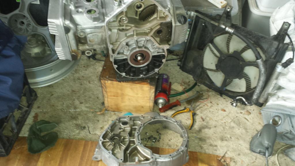 85 engine resto ? 20210113