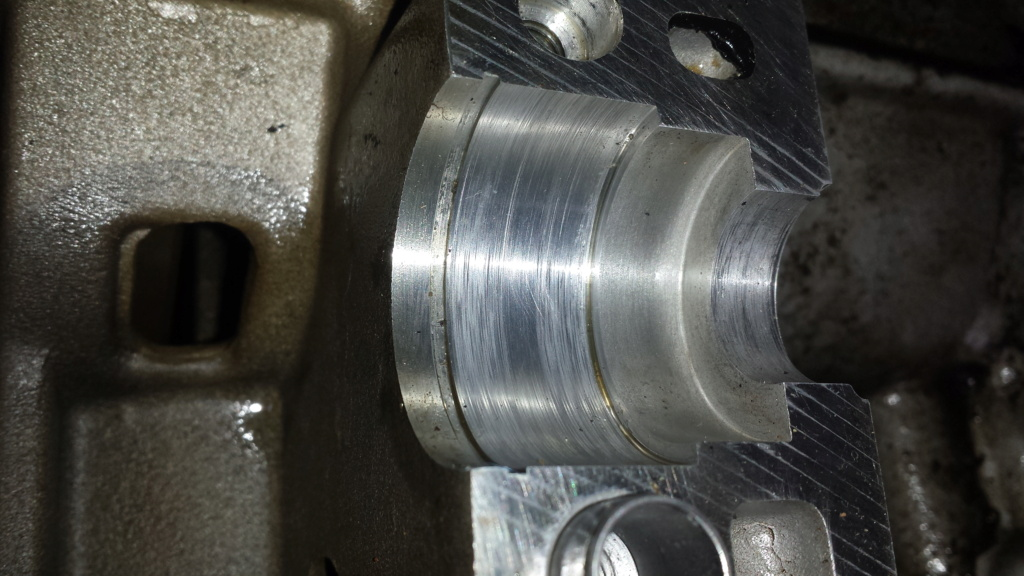 85 engine resto ? 20210116