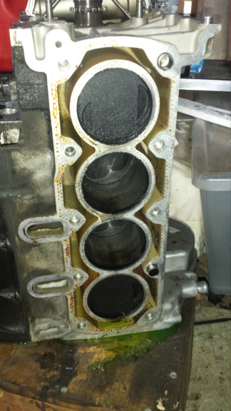 85 engine resto ? 20210117