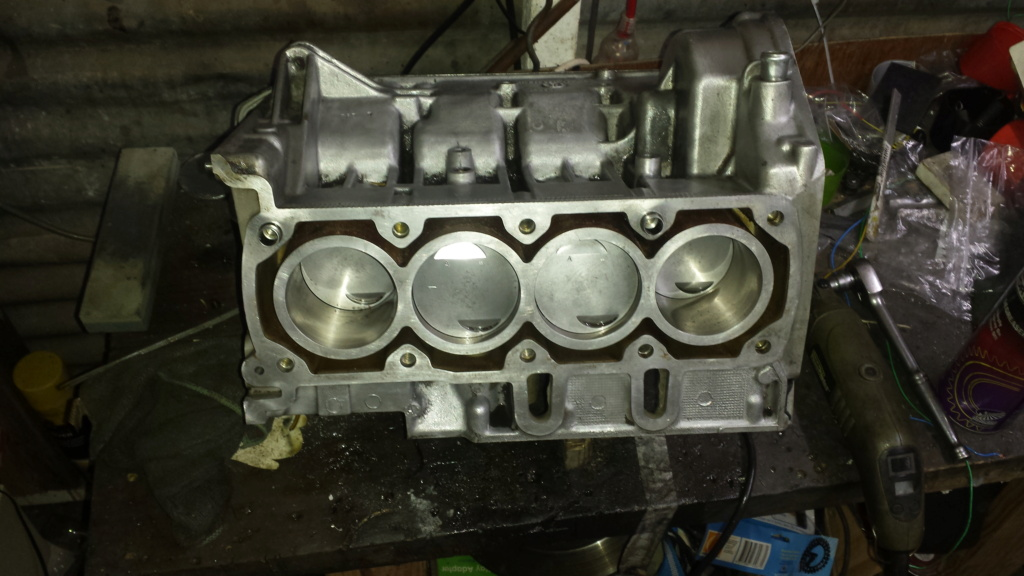 85 engine resto ? 20210118