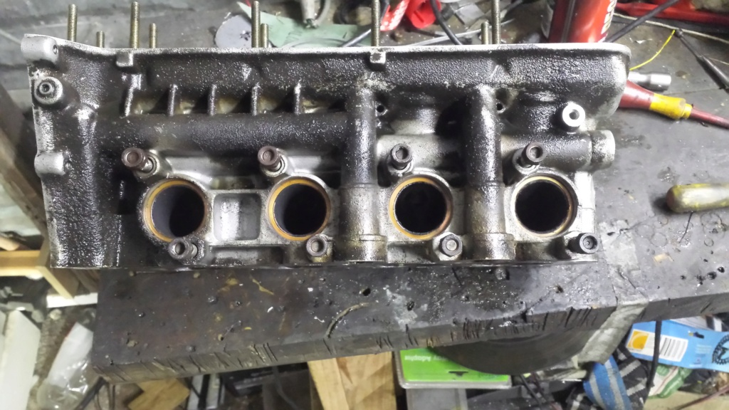 85 engine resto ? 20210119