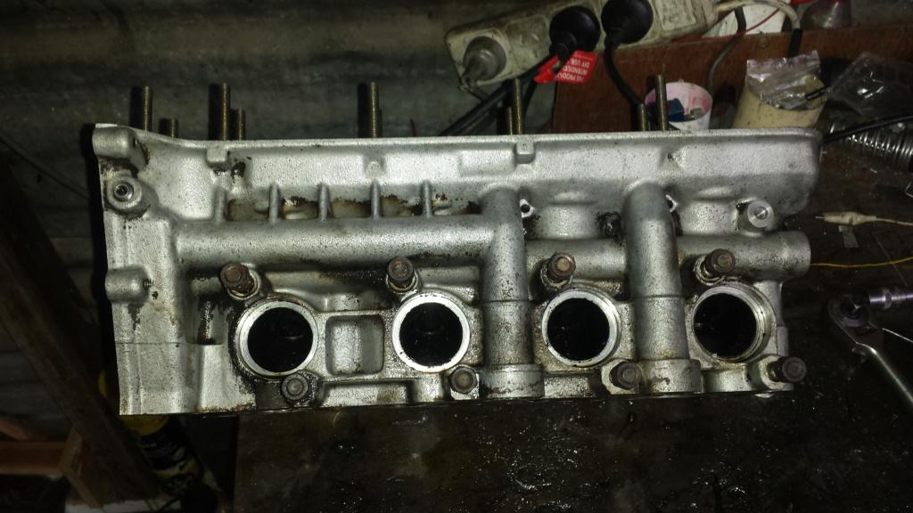 85 engine resto ? 20210121