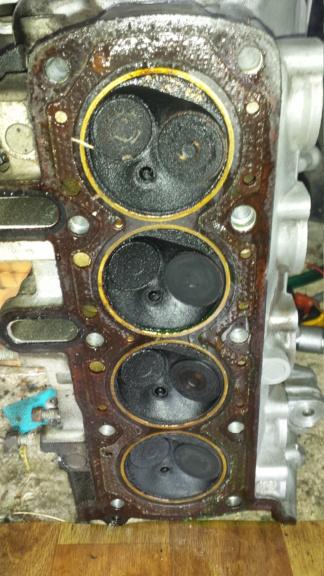 85 engine resto ? 20210122