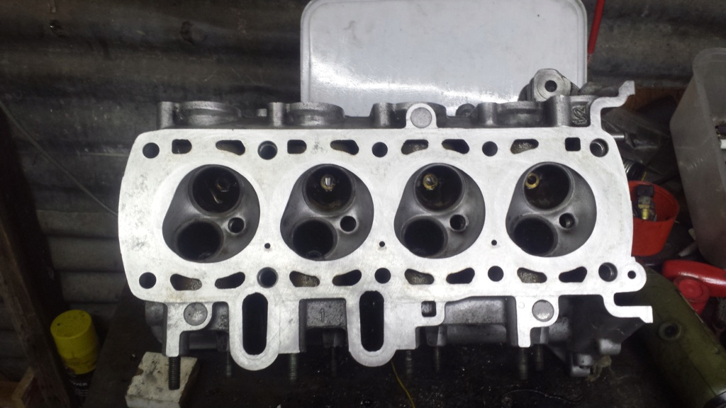 85 engine resto ? 20210125