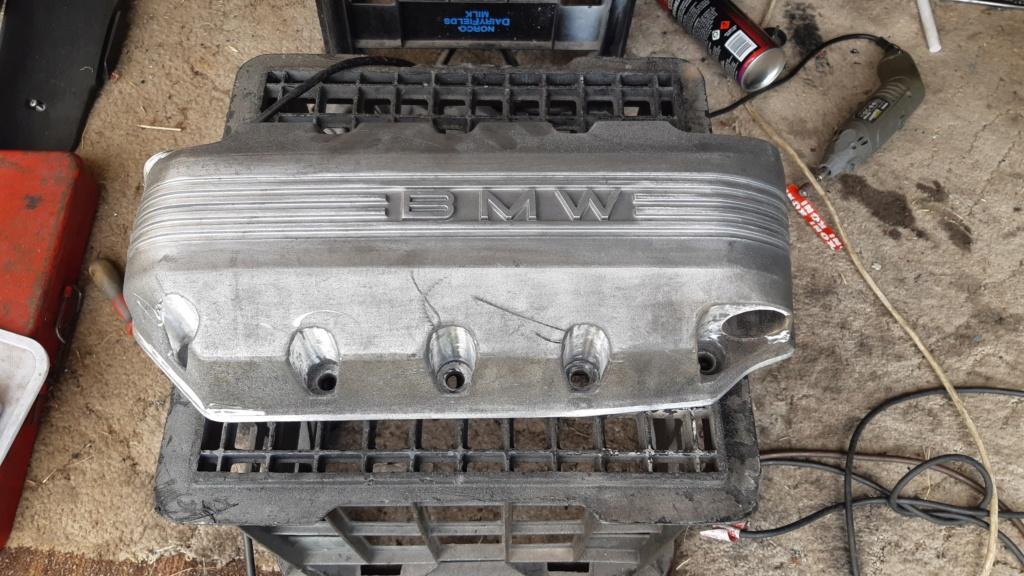 85 engine resto ? 20210126