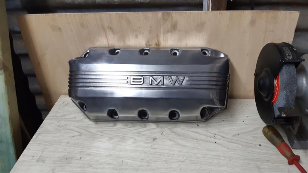 85 engine resto ? 20210130