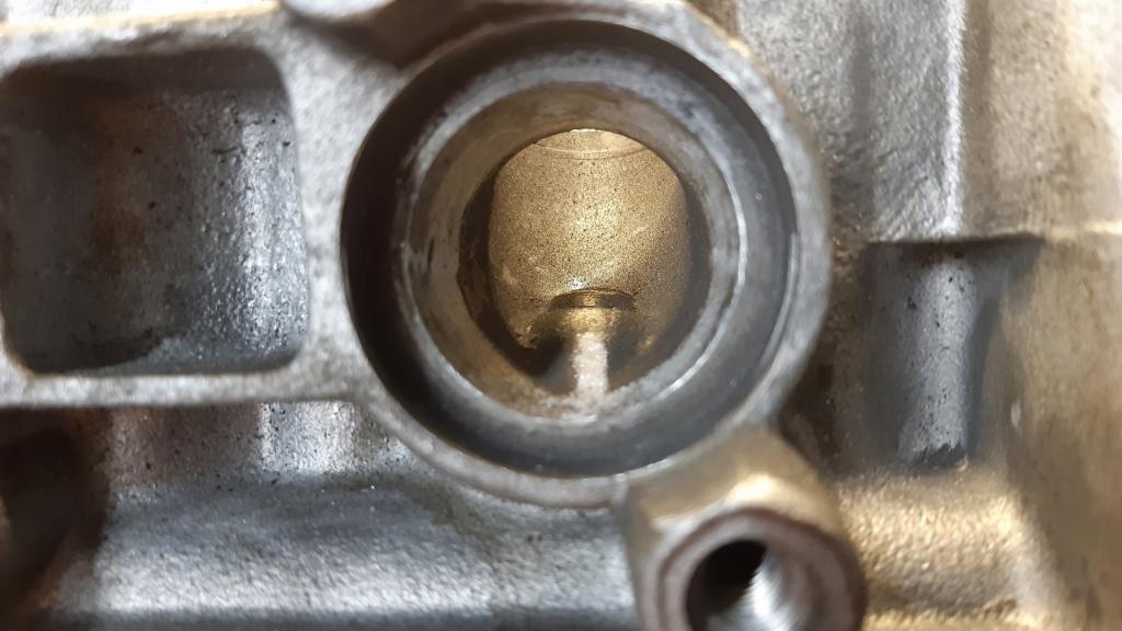 85 engine resto ? 20210136