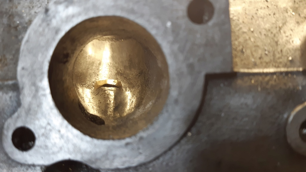 85 engine resto ? 20210139