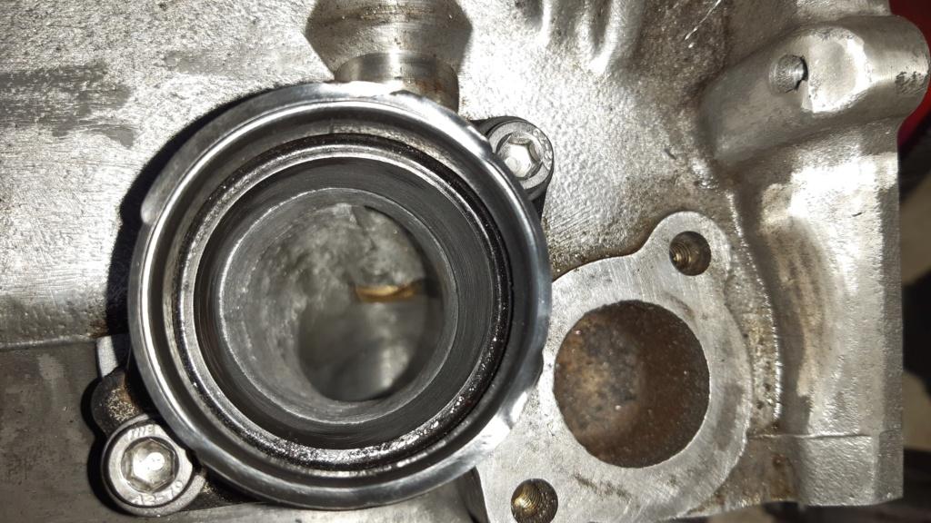 85 engine resto ? 20210210