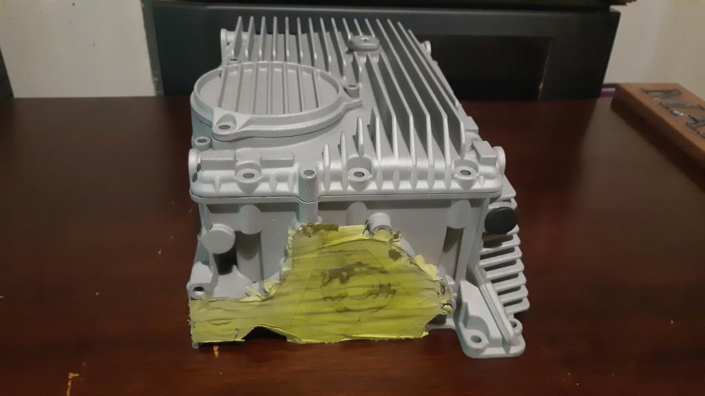 85 engine resto ? 20210214