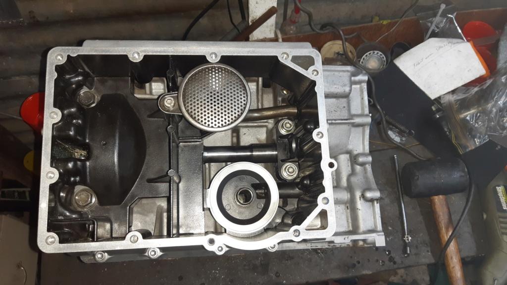 85 engine resto ? 20210310