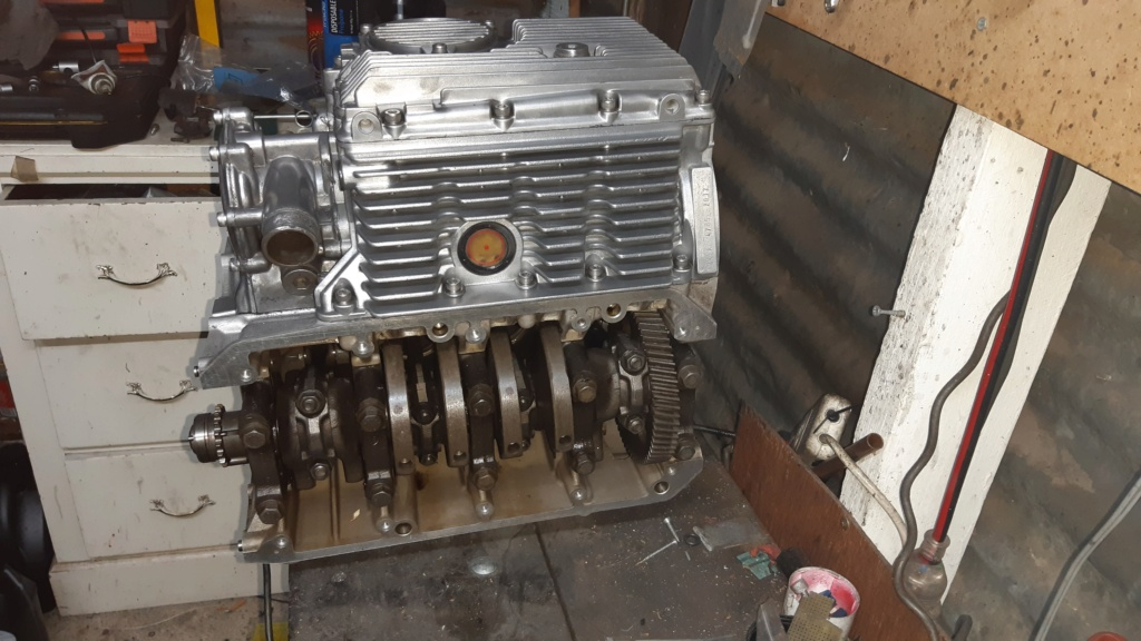 85 engine resto ? 20210311