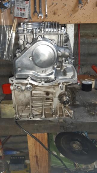 85 engine resto ? 20210312