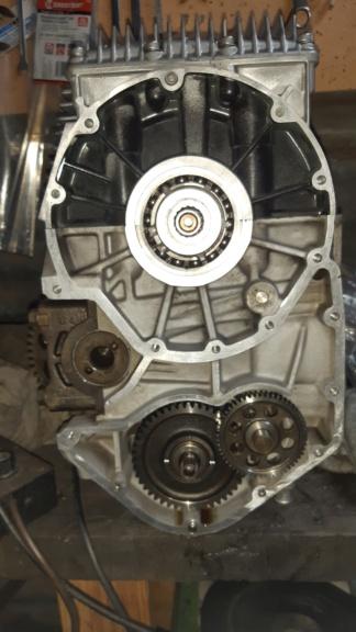 85 engine resto ? - Page 2 20210314