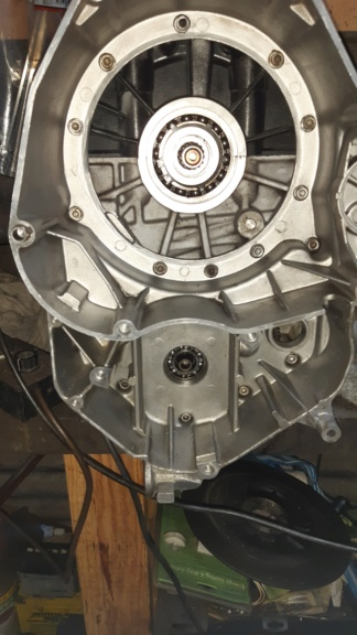 85 engine resto ? - Page 2 20210315