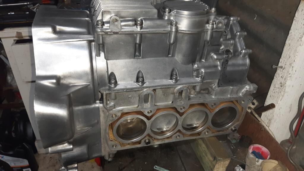 85 engine resto ? - Page 2 20210316