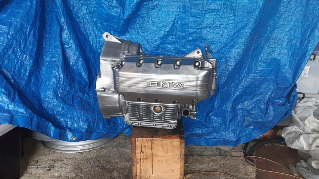 85 engine resto ? - Page 2 20210317