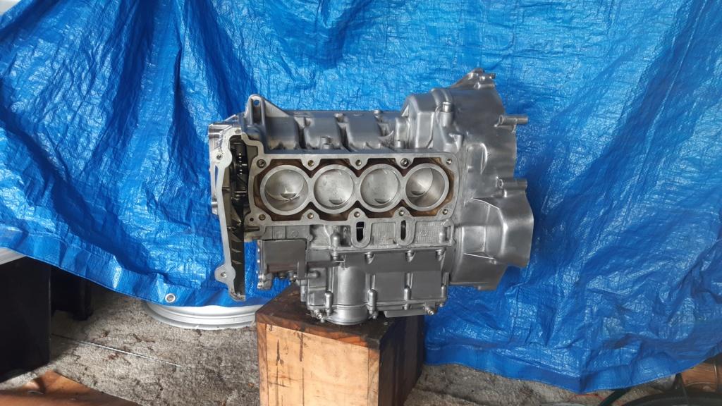85 engine resto ? - Page 2 20210319