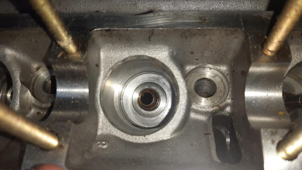 85 engine resto ? - Page 2 20210321