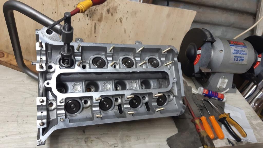 85 engine resto ? - Page 2 20210323