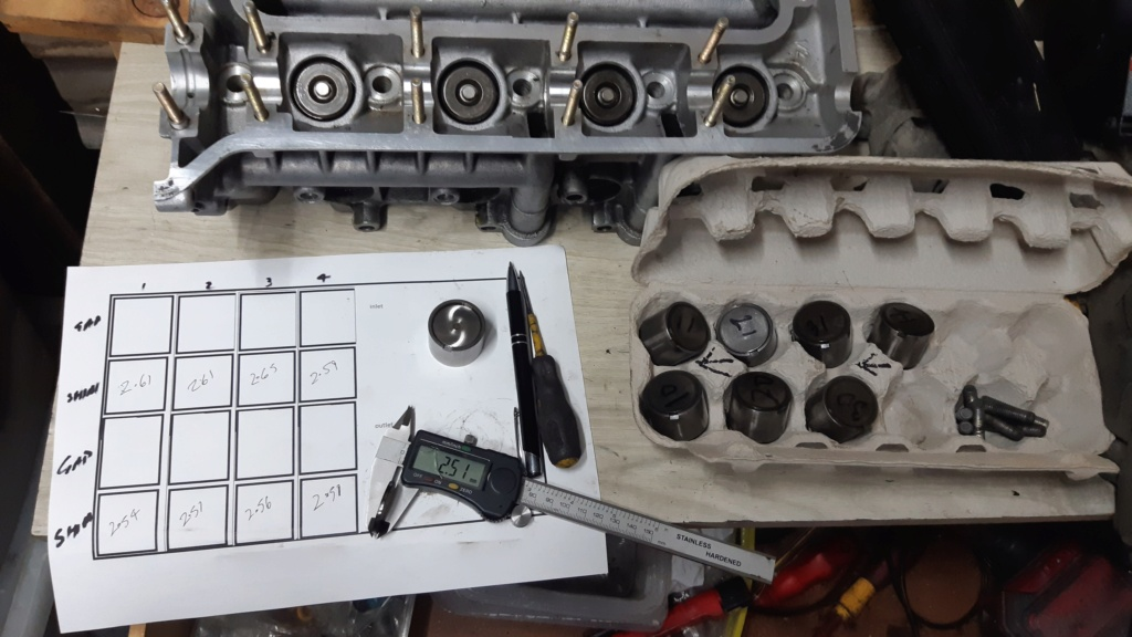 85 engine resto ? - Page 2 20210324