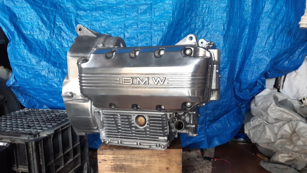 85 engine resto ? - Page 2 20210328
