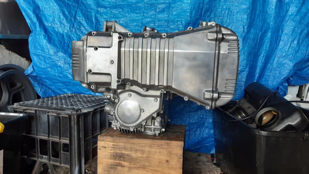 85 engine resto ? - Page 2 20210329