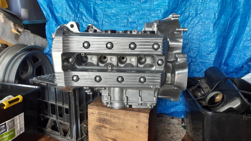 85 engine resto ? - Page 2 20210330