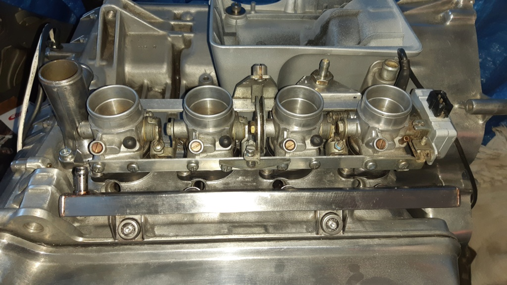85 engine resto ? - Page 2 20210413