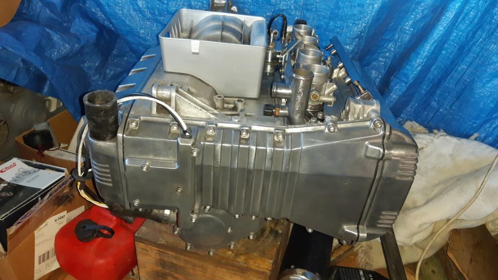 85 engine resto ? - Page 2 20210414