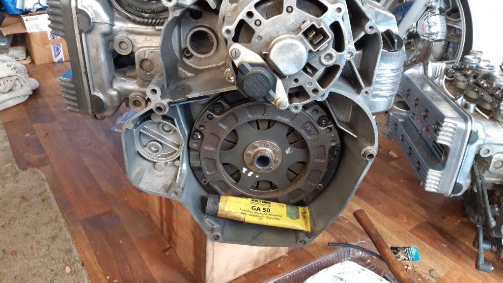 85 engine resto ? - Page 2 20210511